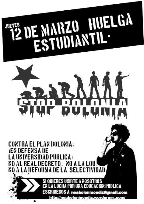 cartel_12m1